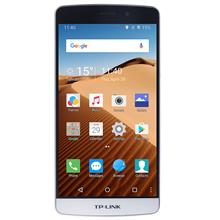 TP-LINK Neffos C5 Max LTE 16GB Dual SIM Mobile Phone